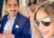 خواسته پرسپولیسی ها از ساره بیات