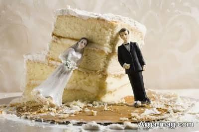 جملات رسمی و زیبا برای تبریک ازدواج