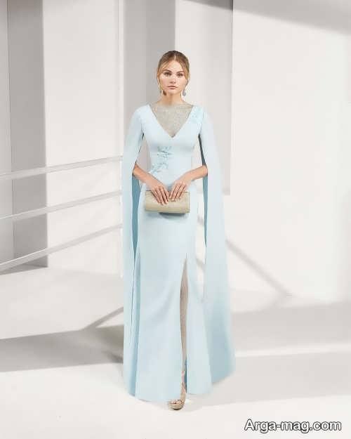 لباس شب ترکیه ای