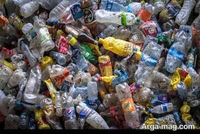 اهمیت تفکیک زباله در منزل و بررسی فواید تفکیک زباله ها