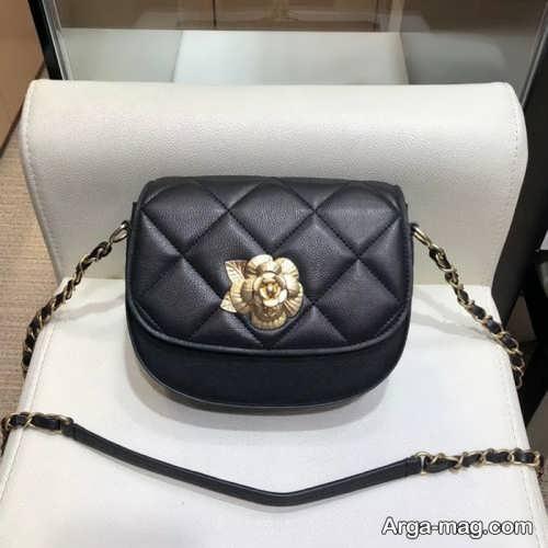 کیف شیک و دستی زنانه