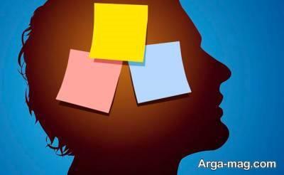 تقویت و افزایش یادگیری