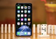 فناوری ترکیبی در آیفون های اپل