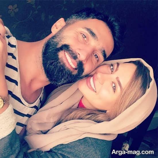 زندگی نامه جدید هادی کاظمی
