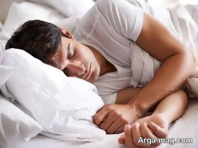 تعبیر خواب وضو گرفتن