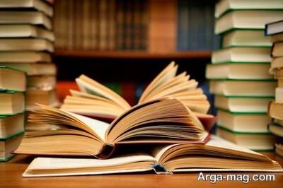 منابع مطالعه ای کنکور هنر
