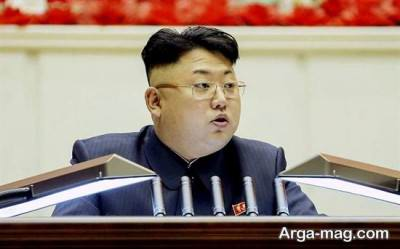 قوانین جنجالی کره شمالی