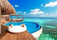 مکان های دیدنی مالدیو برای توریست ها