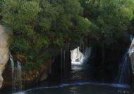 مکان های دیدنی سمیرم ویژه گردشگران