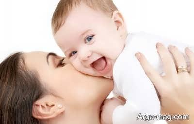 بادام در بارداری