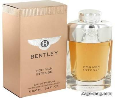 جذاب ترین و محبوب ترین عطر های مردانه
