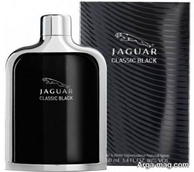 معرفی بهترین عطر های مردانه در دنیا