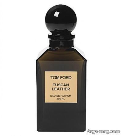 بهترین عطر مردانه و خوشبو ترین عطر های دنیا