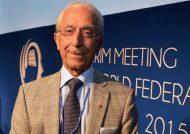 بیوگرافی پروفسور مجید سمیعی