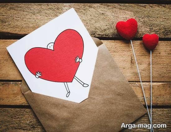 کادوهای خلاقانه برای ولنتاین
