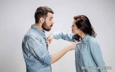 طلاق در غیاب زوج یا زوجه