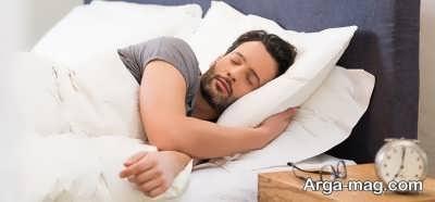 تعبیر خواب رفتن به سفر حج