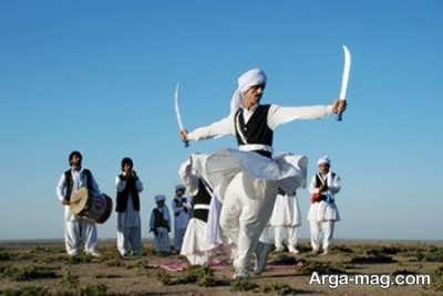 تعبیر خواب رقص در خواب از دیدگاه معبران اسلامی و غربی