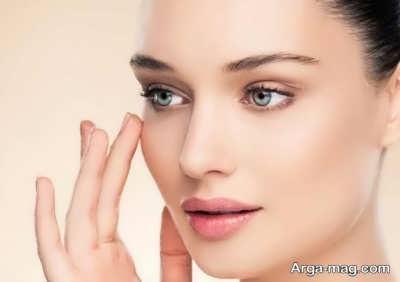 مزیت مصرف کیوی خشک برای حفظ سلامت پوست