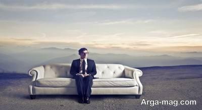 ازدواج درونگرا با برونگرا