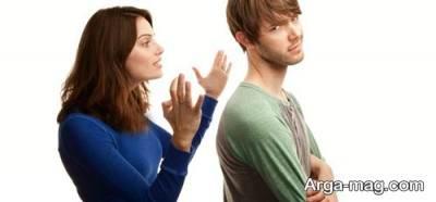 ازدواج درونگرا و برونگرا