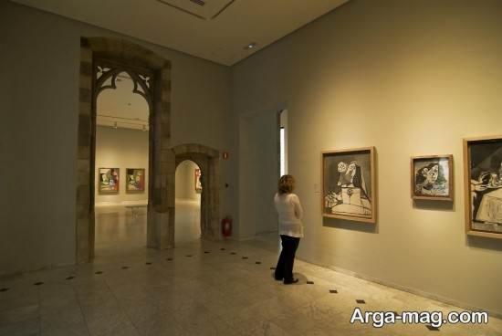 موزه فرانسه