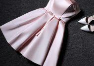 مدل لباس مجلسی دخترانه 98