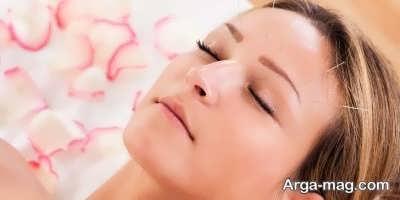 درمان سردرد در طی بارداری