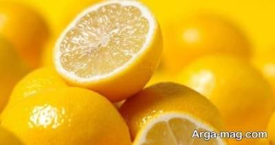 تلخ بودن لیمو شیرین به چه علت است