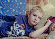 تنلبی کودکان یک پدیده آزار دهنده
