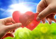 جملات عاشقانه برای اولین دیدار
