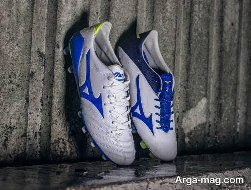مدل کفش اسپرت مردانه 98