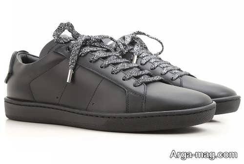 مدل کفش اسپرت 98