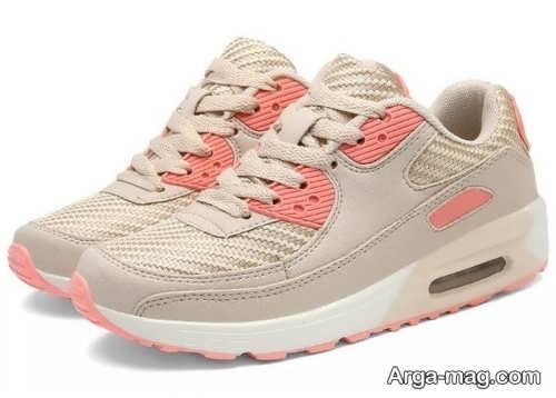 مدل کفش زیبا و شیک زنانه