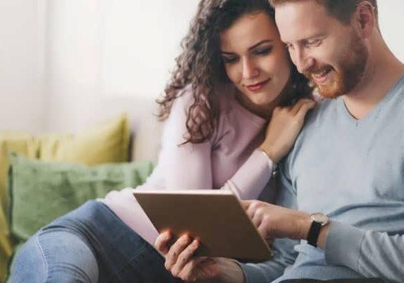 احترام در روابط زناشویی