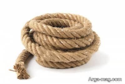 دیدن طناب در عالم رویا چه تعبیری دارد؟