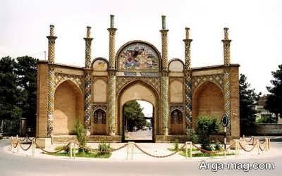 پایگاه های اسکان فرهنگیان سمنان