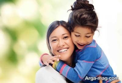 جملات ناب درباره مادر