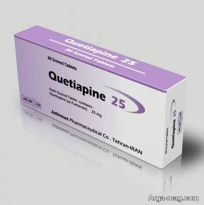 موارد مصرف ترانکوپین