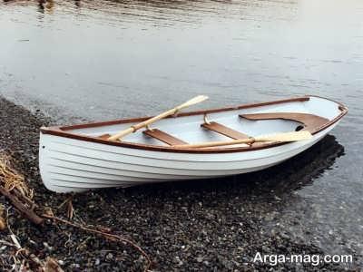 تعبیر دیدن قایق در خواب
