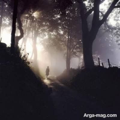 گم شدن در خواب دارای چه تعبیری است؟