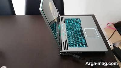 گران قیمت ترین لپ تاپ های جهان