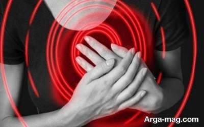 نشانه های بیماری روماتیسم و درمان روماتیسم قلبی