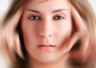 روش های موثر و گوناگون برای درمان فوری سرگیجه
