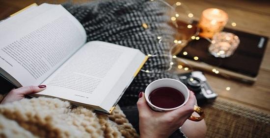 داستان و رمان های عاشقانه