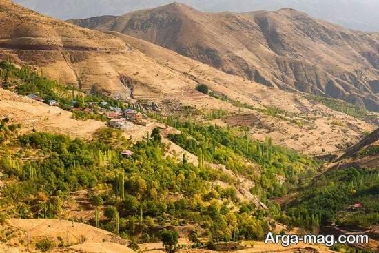 دیدنی خاص گردشگران در ارمنستان