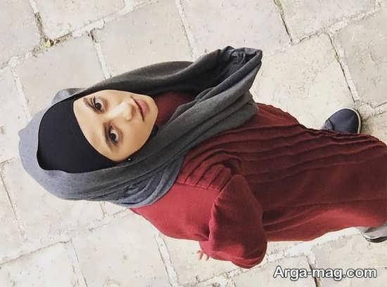 بیوگرافی درباره مهسا طهماسبی