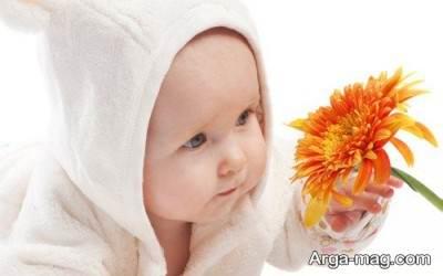 تربیت صحیح کودک در اسلام