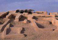 قدیمی ترین شهر ایران