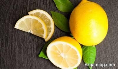خواص لیمو و مفاصل